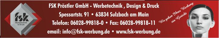 fsk-werbung.de